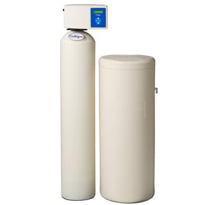 HE Softener-Cleer® Water Conditioner