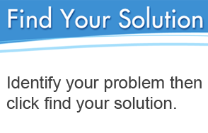 Find Your Solution