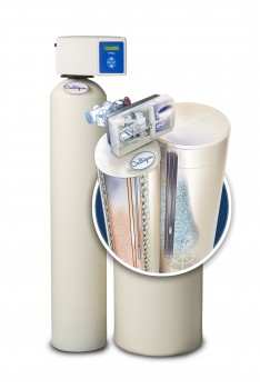 Culligan Water of Sonoma County