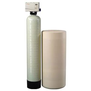 Medallist Series® Water Softener