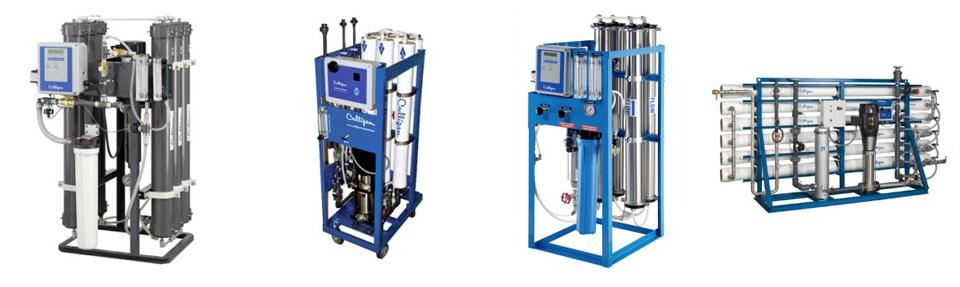 commercial-reverse-osmosis systems santa rosa