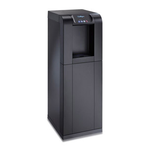 Bottle-Free Water Cooler Systems