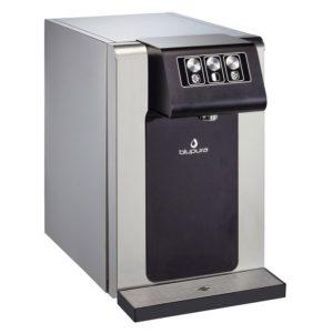 Culligan BluSoda Bottle-Free® Water Cooler