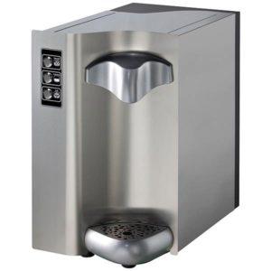 Culligan Wave Bottle-Free® Water Cooler