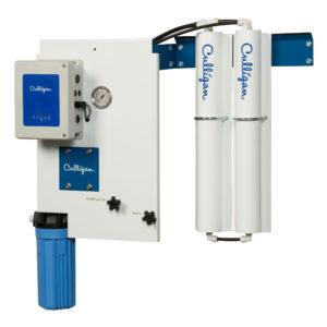 E1 Reverse Osmosis System