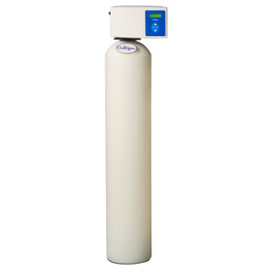 High Efficiency Whole House Well Water Filter-Cleer® Water Filter