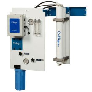 M1 Reverse Osmosis System