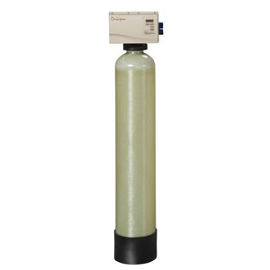 Medallist Series® Whole House Water Filter