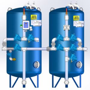 OFSY Omni-Filtration Systems