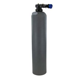 Culligan® Salt-Free Water Conditioner