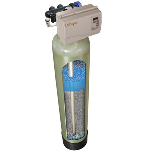 Sulfur-OX3™ Water Filter